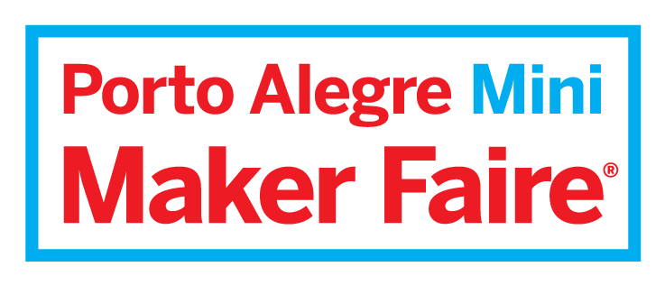 maker faire porto alegre